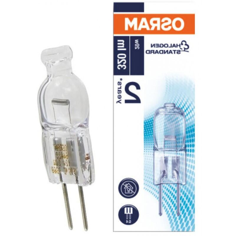 Ampoule led g4 osram