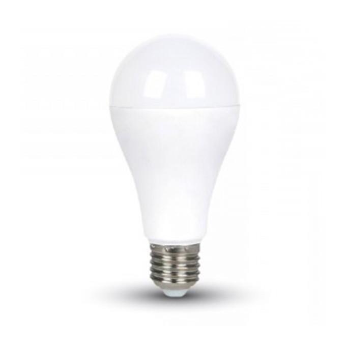 Ampoule led gu10 100w