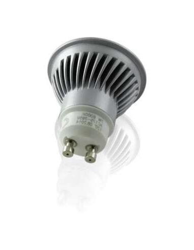 Comment brancher une lampe à LED ?