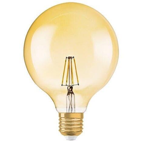 Comment calculer la consommation d'une ampoule LED ?