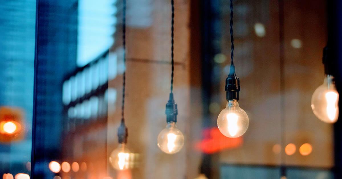 Comment calculer les Lumen en watt ?