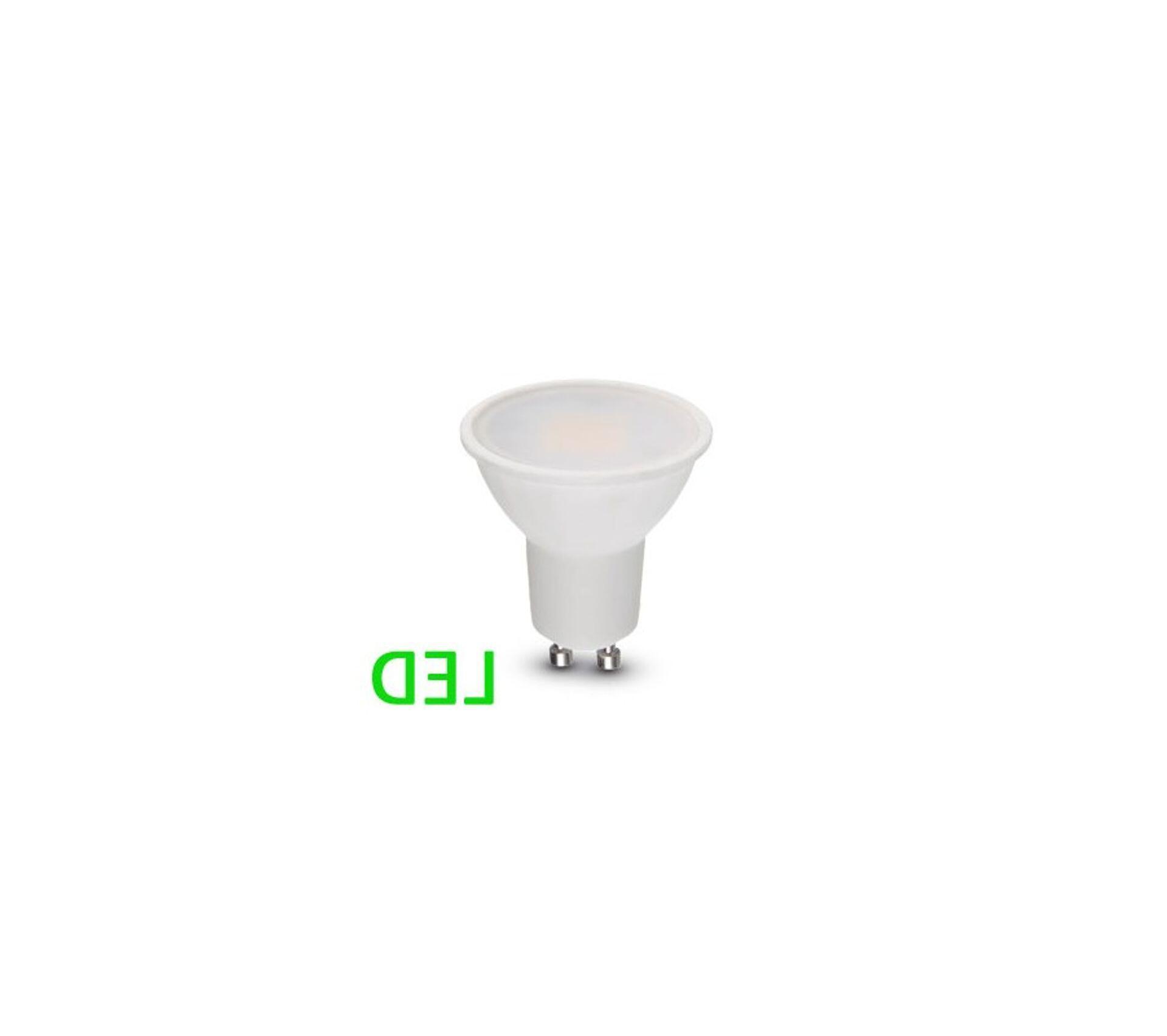Comment changer ampoule culot GU10 ?