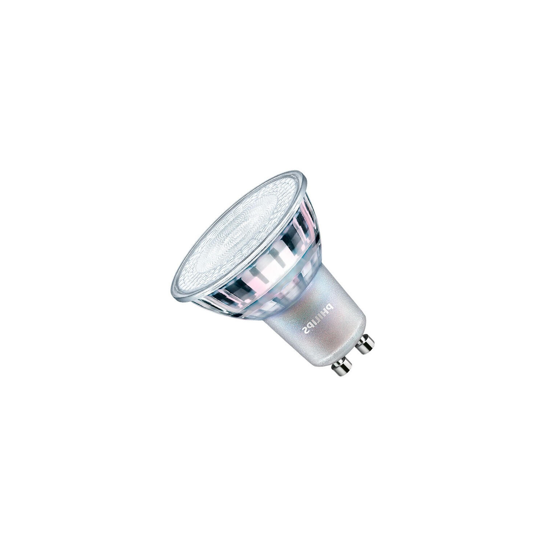 Comment choisir LED GU10 ?