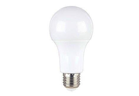 Comment choisir couleur ampoule LED ?