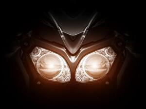 Comment choisir feux LED ?
