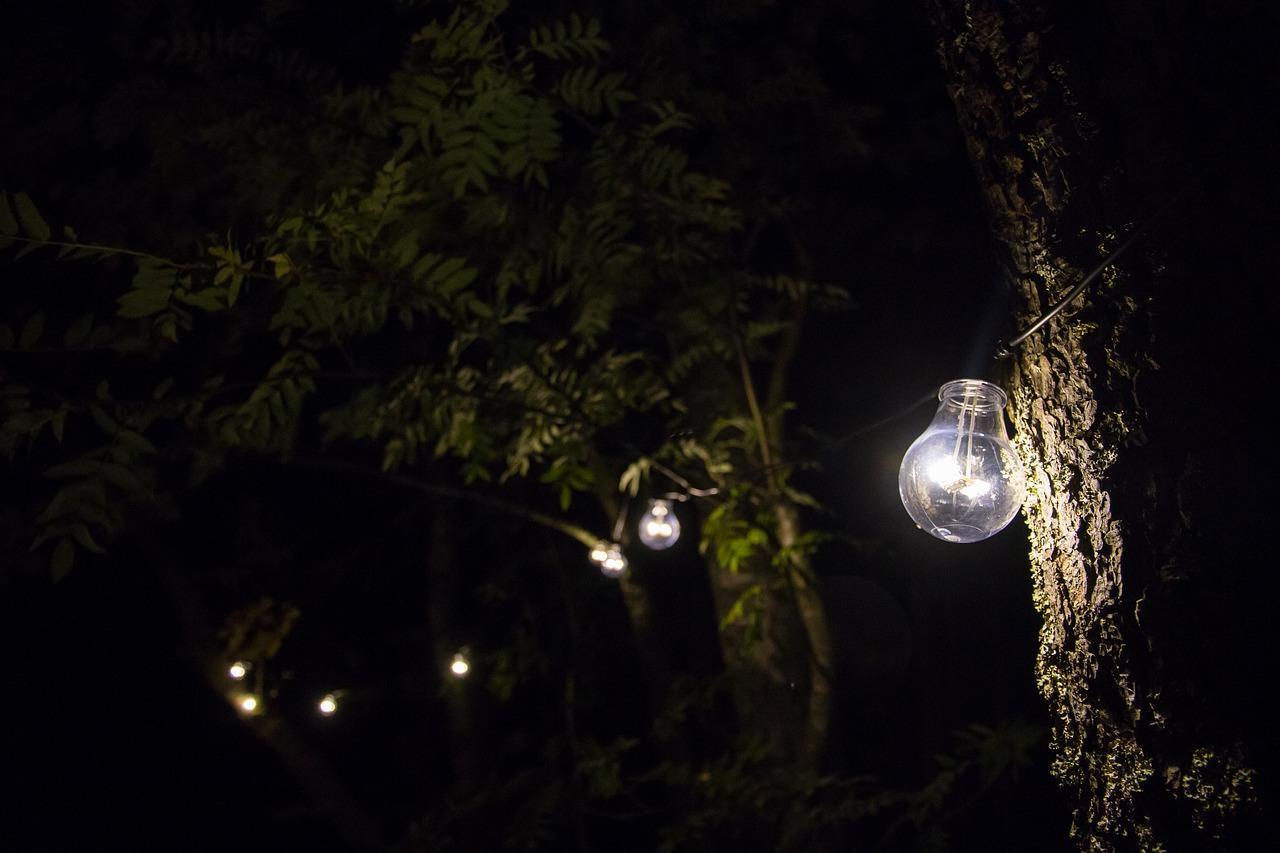 Comment choisir la puissance d'une ampoule LED ?