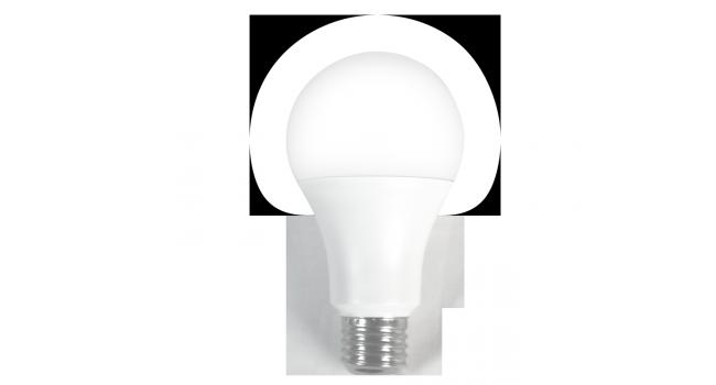 Comment connecter mon ampoule ?