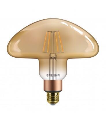 Comment connecter une ampoule Philips Hue à Google Home ?