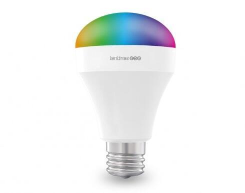 Comment connecter une ampoule connectée ?