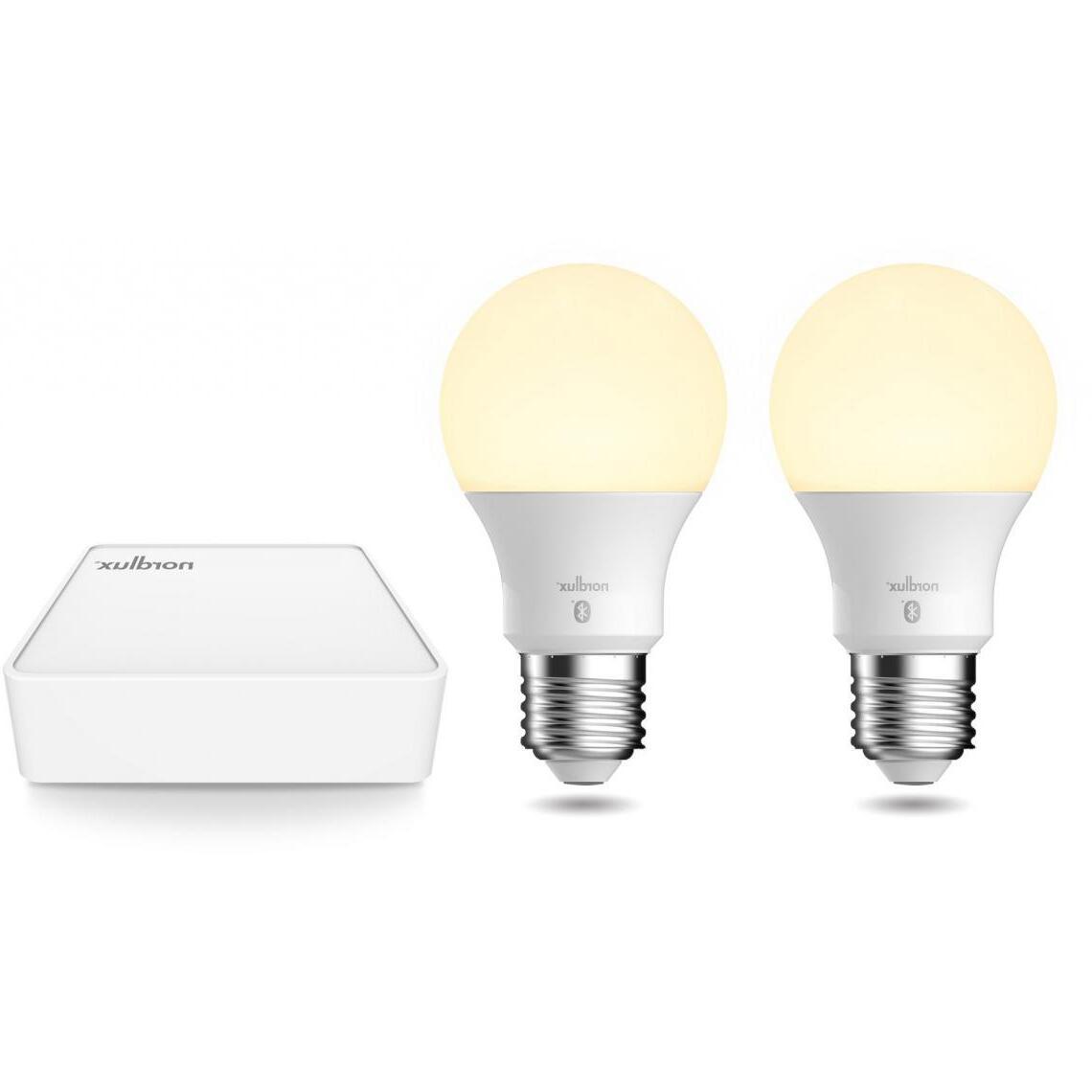 Comment connecter une ampoule connectée Alexa ?