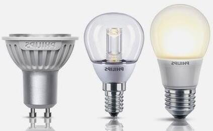 Comment faire une lumière tamisée ?