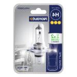 Comment fonctionne une ampoule H4 ?