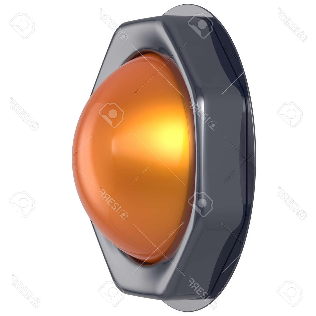 Comment mettre des LED action ?