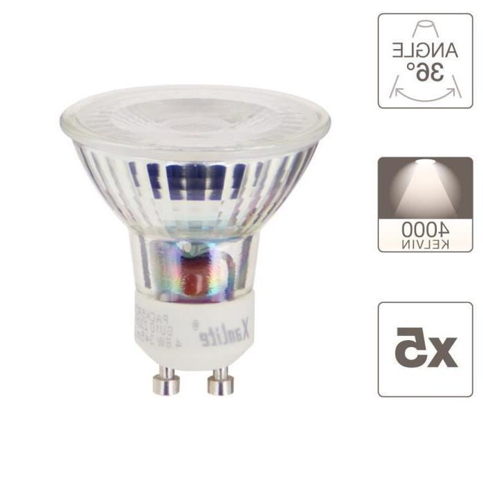 Comment retirer une ampoule halogène ?