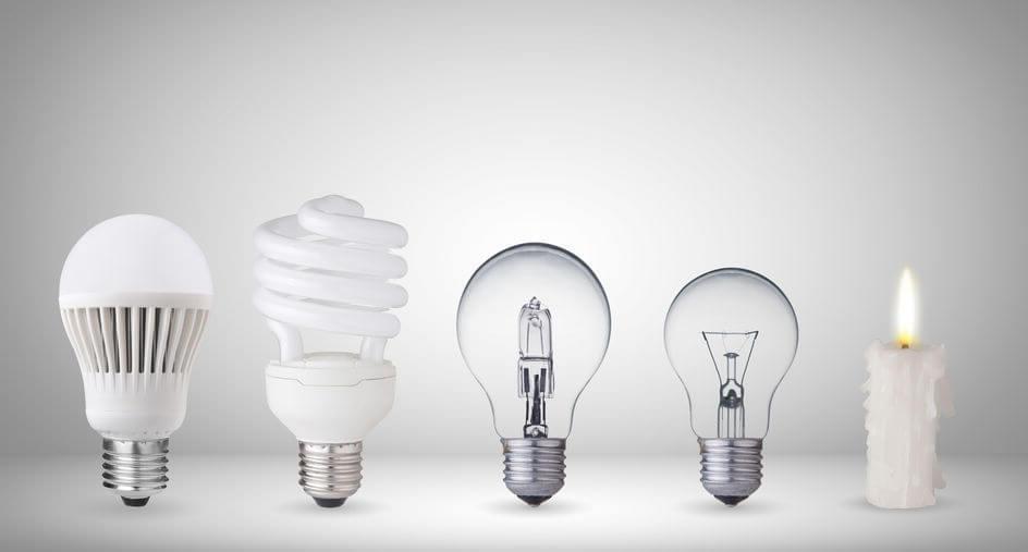 Comment savoir si ampoule est grillée voiture ?