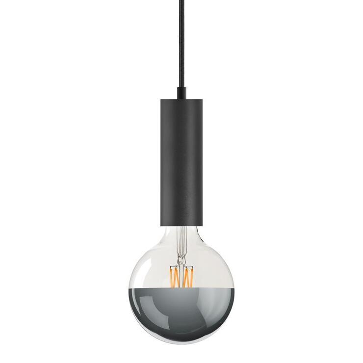 Comment savoir si une ampoule chauffe ?