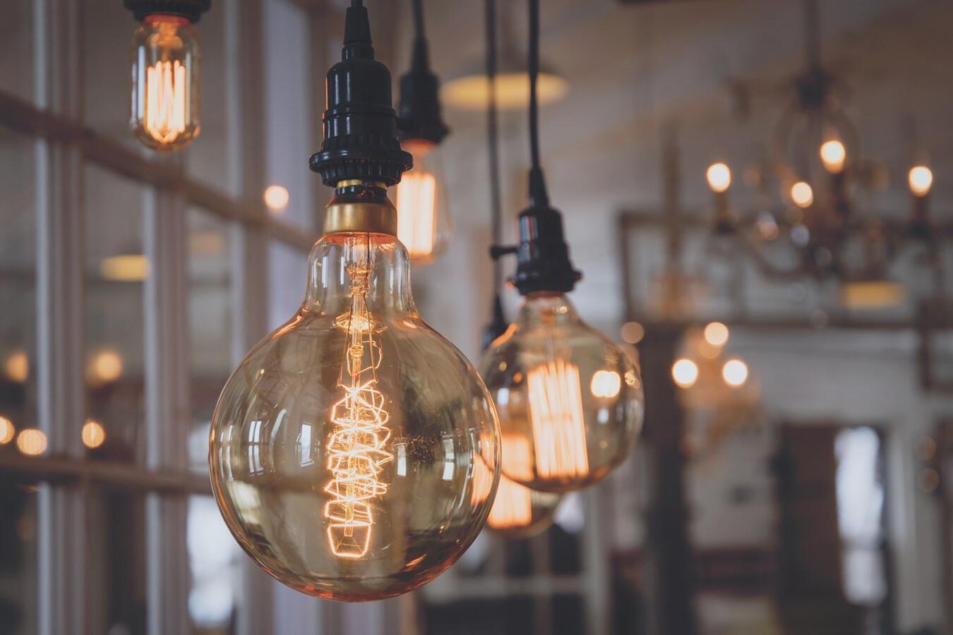 Comment savoir si une ampoule est compatible ?