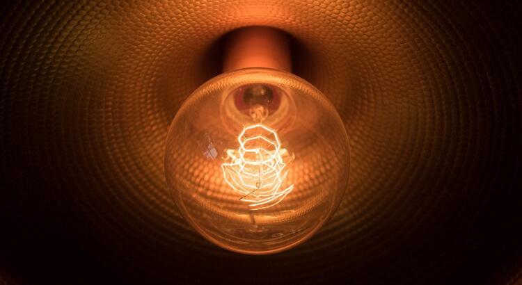 Comment savoir si une ampoule est dimmable ?