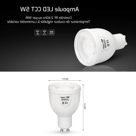 Est-ce que les ampoule led passe au contrôle technique ?