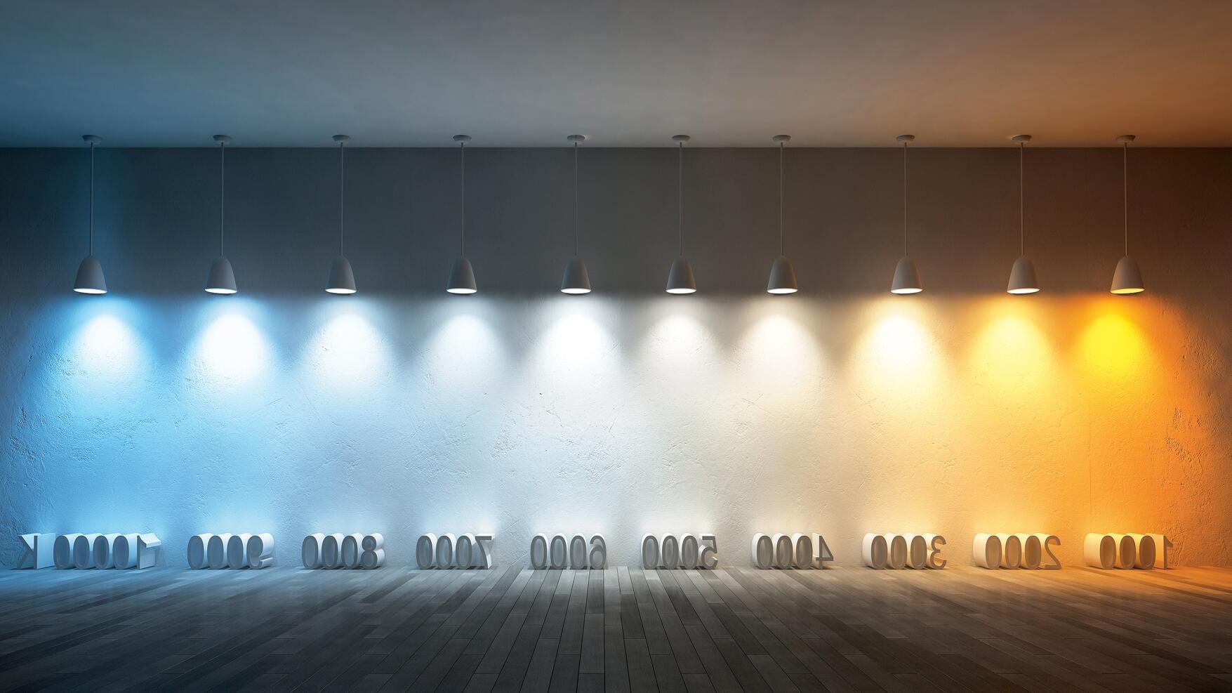 Est-ce que les ampoules LED Sont-elles dangereuses ?