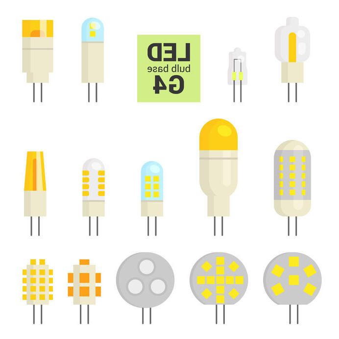 Où acheter ampoule LED Philips ?