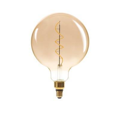 Où acheter ampoules pas cher ?
