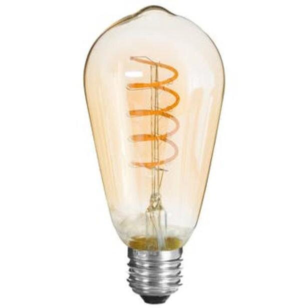Où acheter des ampoules Osram ?