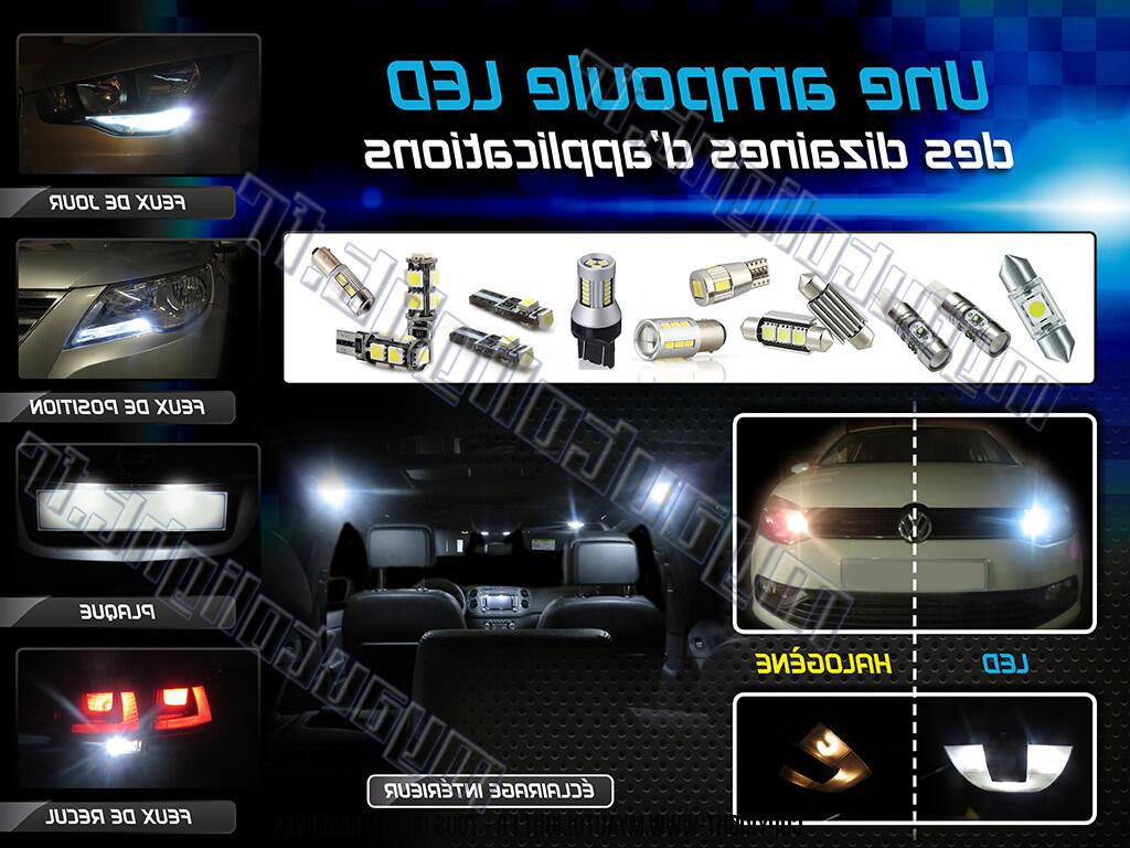 Où faire changer ampoule de voiture ?