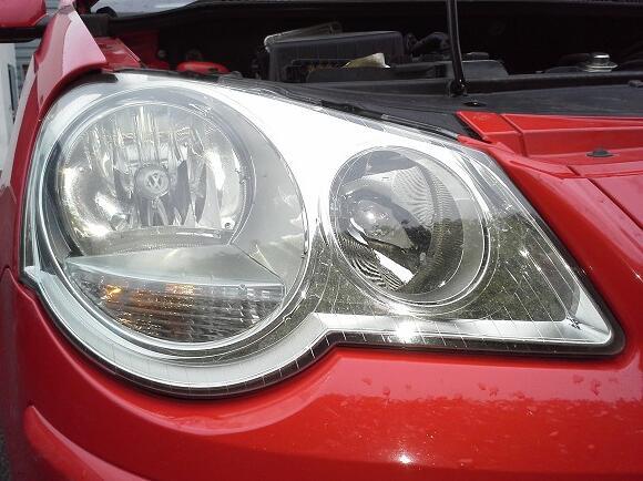 Où faire changer ampoule voiture ?