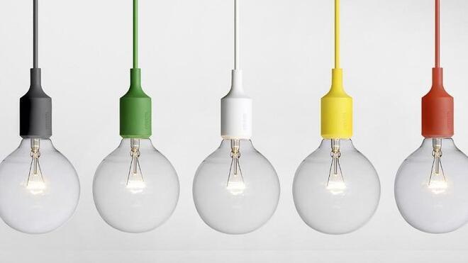 Où trouver ampoule G4 ?