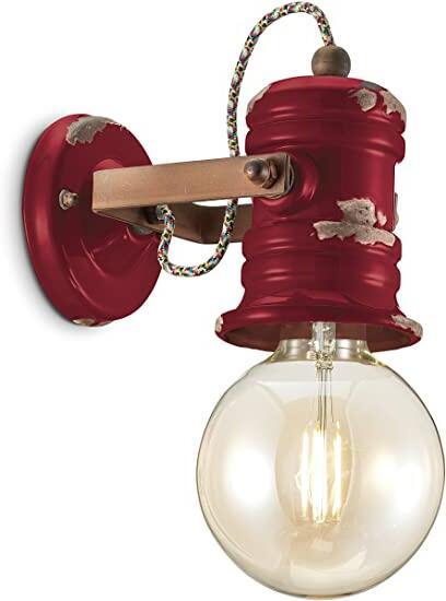 Où trouver des ampoule halogène ?