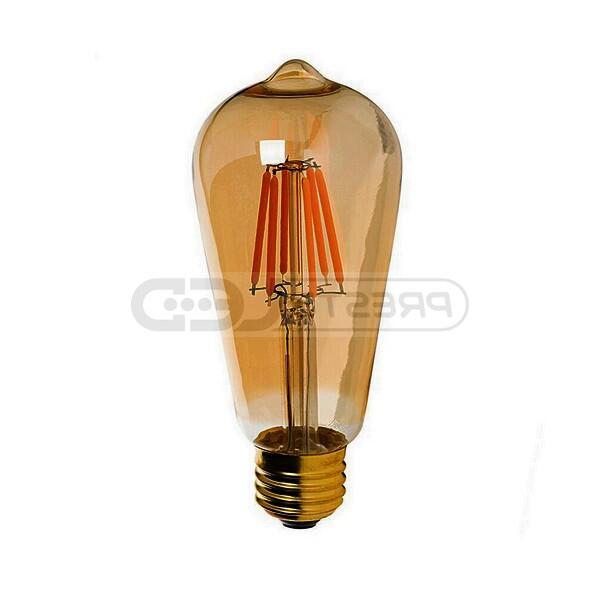 Où trouver les ampoules les moins chères ?