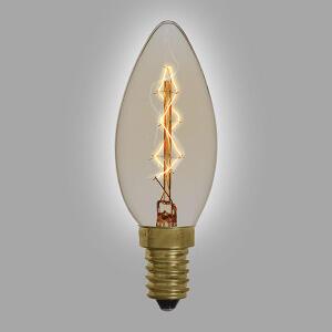 Où trouver une ampoule ?