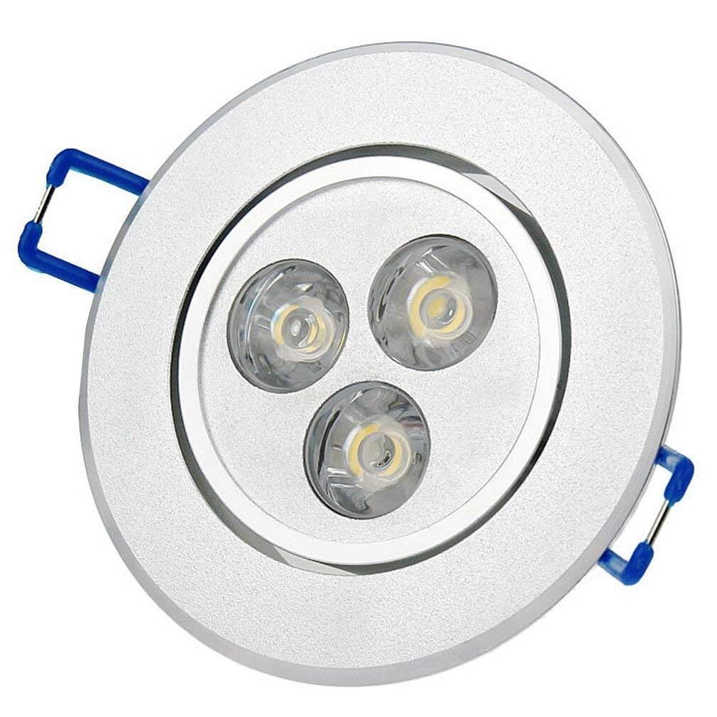 Pourquoi les LED consomment moins d'énergie ?