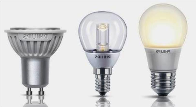 Pourquoi les LED ne chauffent pas ?