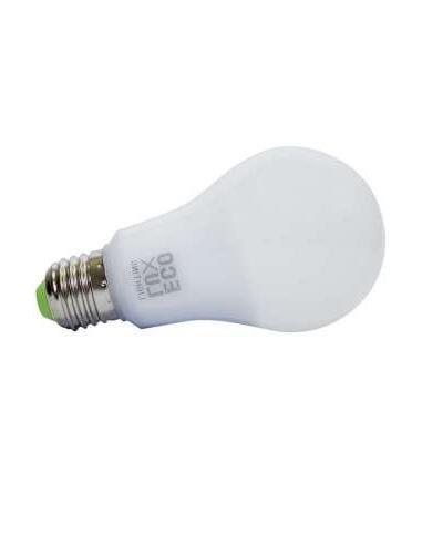 Pourquoi les ampoules LED sont ventilées ?