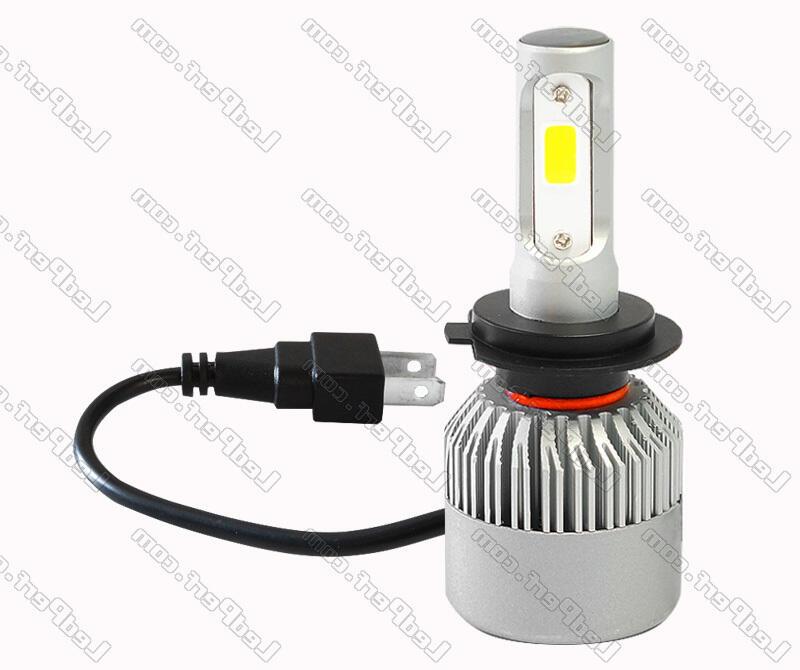 Prix ampoule led h7
