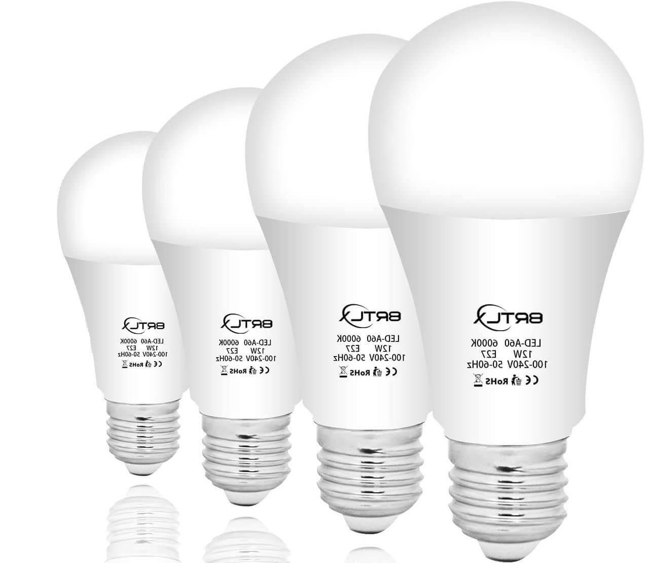Quel risque si on met une ampoule trop puissante ?