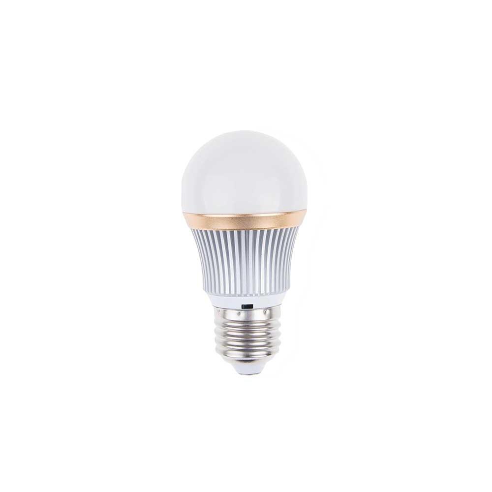 Quel type d'ampoule avec un variateur ?