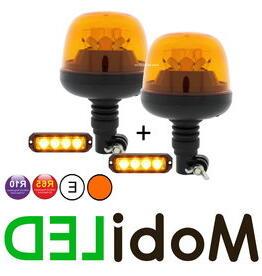 Quel type de LED choisir ?
