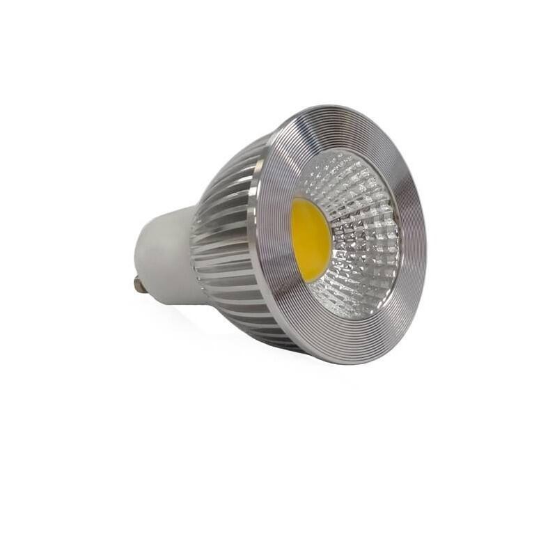 Quel variateur pour LED dimmable ?
