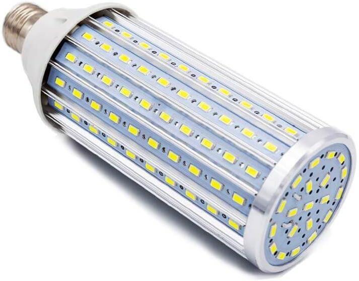 Quelle ampoule LED pour salle à manger ?