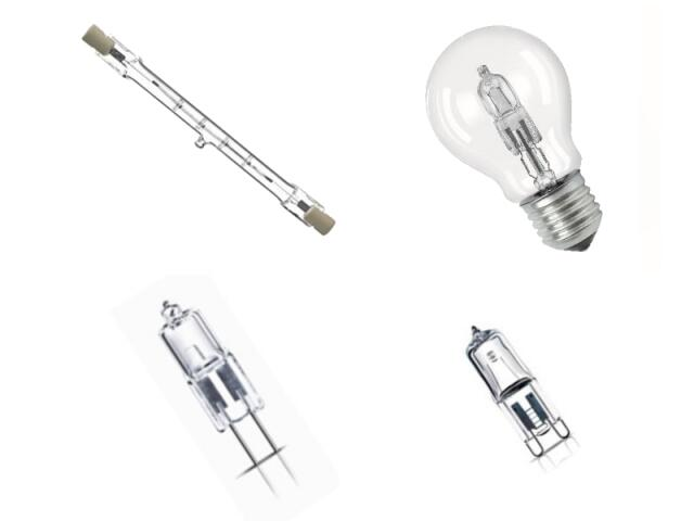 Quelle ampoule chauffe le plus ?