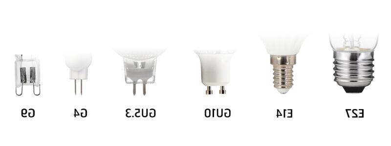 Quelle ampoule choisir pour une terrasse ?