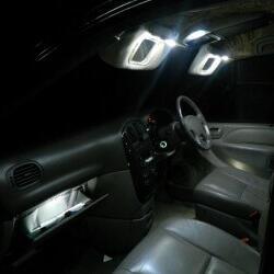 Quelle ampoule pour Dacia Duster ?