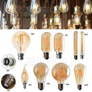 Quelle ampoule pour la maison ?