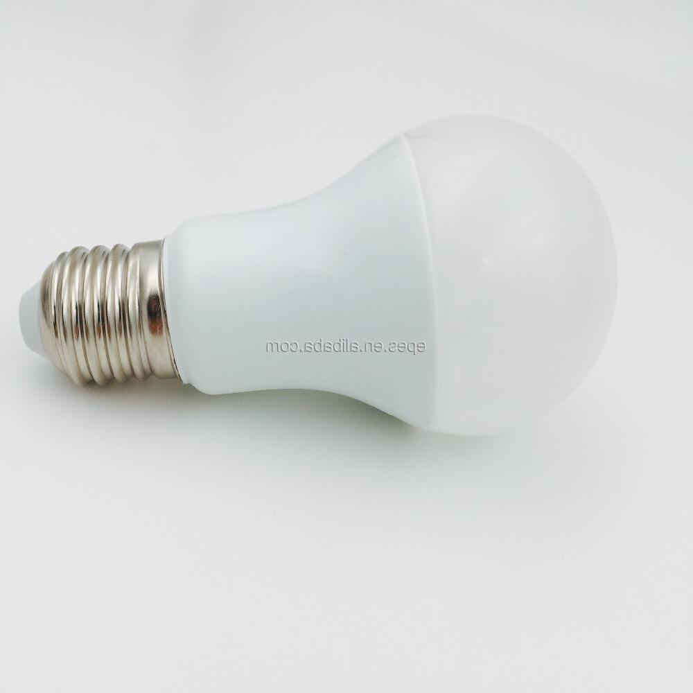 Quelle différence entre ampoule LED et halogène ?