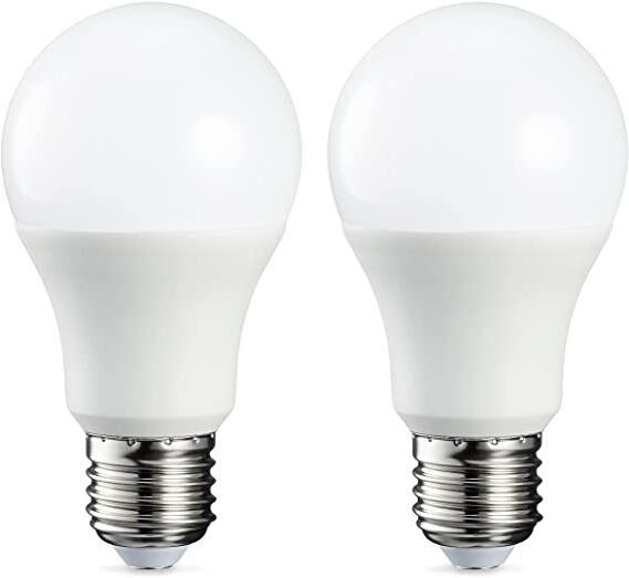 Quelle différence entre ampoule blanc chaud et blanc froid ?