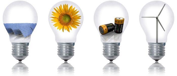 Quelle est la consommation d'une ampoule LED ?