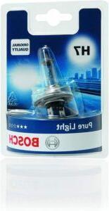 Quelle est la différence entre ampoule H7 et h1 ?